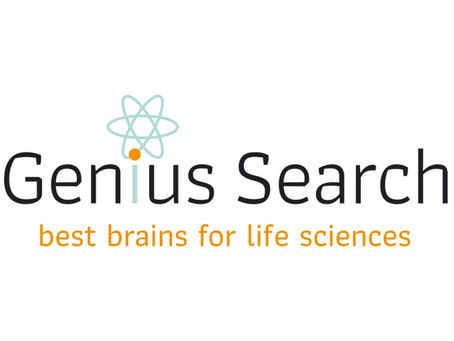 New Member: Welcome in our cluster to Genius Search