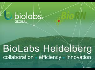 biolabs.png