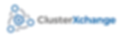 ClusterXchange-Logo.png