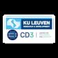 KU_Leuven_CD3.png