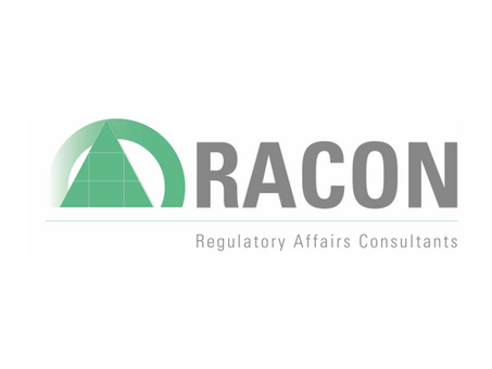 New Member: Welcome in our cluster to RACON