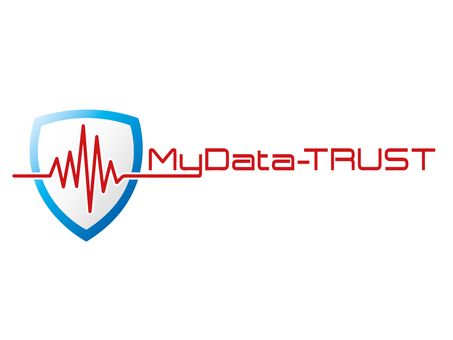 New Member: Welcome in our cluster to MyData-TRUST