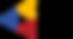 logo-ukt.png