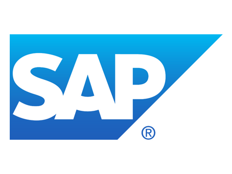 New Member: Welcome in our cluster to SAP