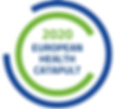 2020 EHC logo.jpg