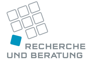 RechercheUndBeratung.png