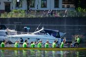 Arndt-Drachenbootrennen-2019-119.jpg