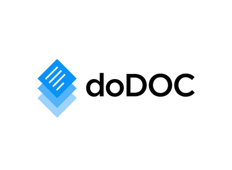 New Member: Welcome in our cluster to doDOC