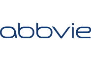 AbbVie-Logo-EPS-vector-image.png