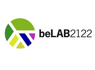 beLAB2122_modi.png