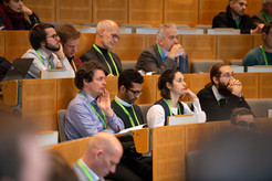 BioRN_AnnualConference2019_7053.jpg