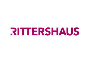 ritterhaus.png