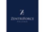 Zentriforce.png