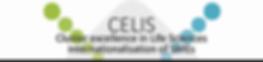 CELIS_banner website.png