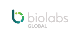 biolabs logo.png