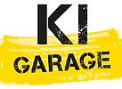 KI garage.png