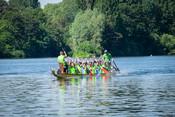 Arndt-Drachenbootrennen-2019-122.jpg