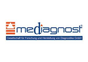 Logo_Mediagnost-Balken-2.png