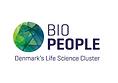 Biopleple_norma.png