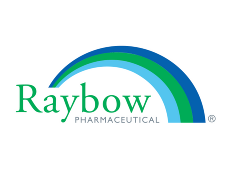 New Member: Welcome in our cluster to Raybow