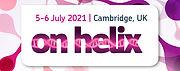 ON Helix 2021 Banner.jpg