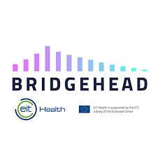 Bridgehead lettertype.png
