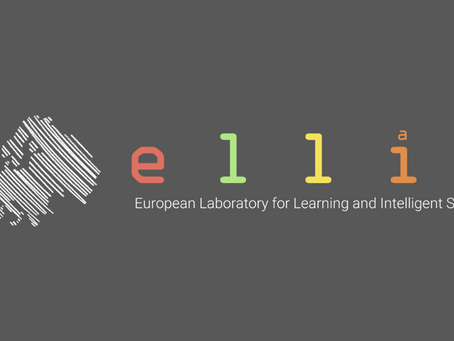 Bridging artificial intelligence and the life sciences – launch of ELLIS Heidelberg