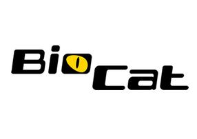 BioCat.png