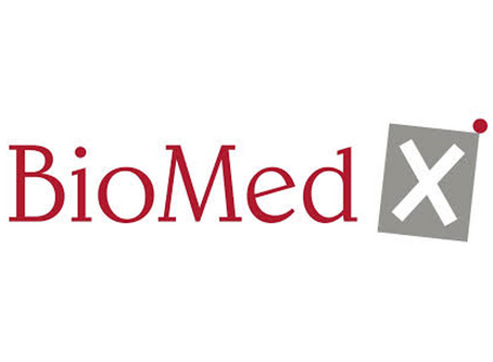 BioMed X successfully completes collaboration on development of nanomaterial-based biosensors