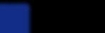 csm_Logo_HS_Mannheim_CO_023_1-5_7a8728e6