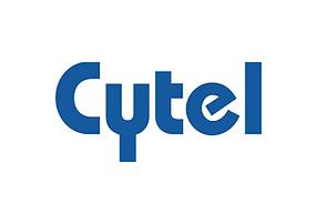 cytel.png