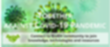 Covid-19 banner - website.png