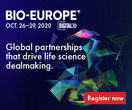 BIO-Europe_Digital_Banners_300x250 (1).j