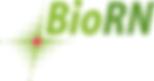 BioRN_logo_web.tif