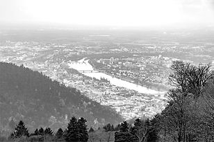 winter-view-of-the-heidelberg-old-town-p
