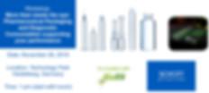 Schott Workshop_website.jpg