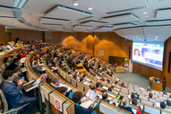 BioRN_AnnualConference2019_5913.jpg