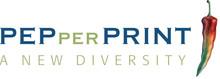 pepperprint_logo.jpg