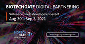 BDP_banner_1200x628.png