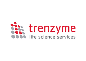 trenzyme_Logo.png