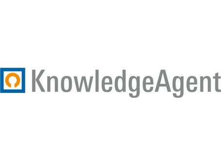 New Member: Welcome in our cluster to KnowledgeAgent