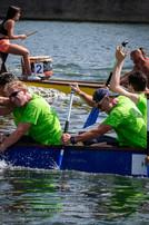 Arndt-Drachenbootrennen-2019-368.jpg