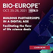 BIO-Europe 2021_250x250_msg-1.jpg