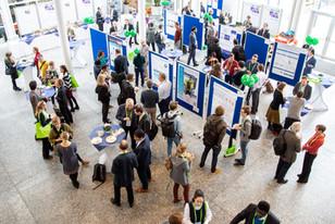 BioRN_AnnualConference2019_6767.jpg