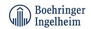 boehringer-ingelheim-logo-e1522070562631