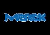 Merck logo transparent.png