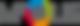 M2OLIE_Kompakt-Logo1_RGB_210dpi transpar