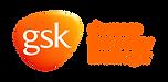 GSK_LOS_3D_RGB.png