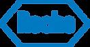 2000px-Hoffmann-La_Roche_logo.svg.png