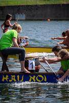 Arndt-Drachenbootrennen-2019-367.jpg